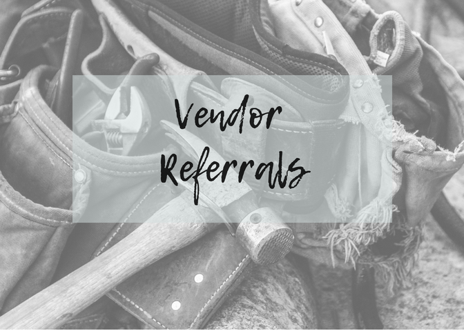 vendor referrals (1)